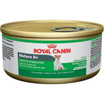 Royal Canin Wet Mature Lata