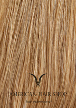 Sunkissed  #8  Clip-in Hair Extensions