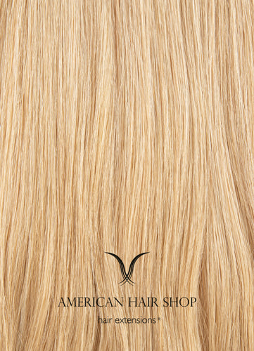 Signature Dusty Blonde Tape- in Extensions