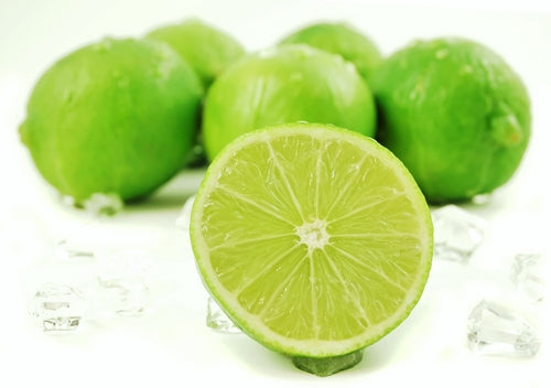 Key Lime - Reed Diffuser
