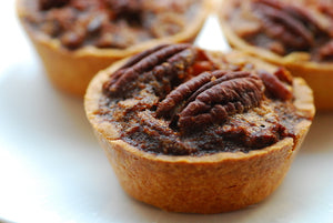 Pecan Pie - Candle