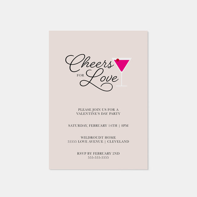 blu-rose-designs-cheers-for-love-valentine-party-invitation-custom