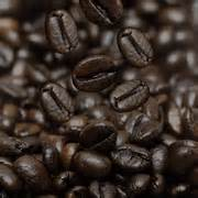 Decaf French Italian Roast
