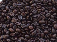Guatemalan Antiqua - Out of Stock