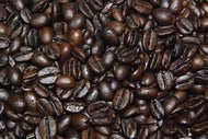 Tanzanian Peaberry - Temporarily Out of Stock