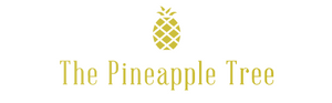 The Pineapple Tree