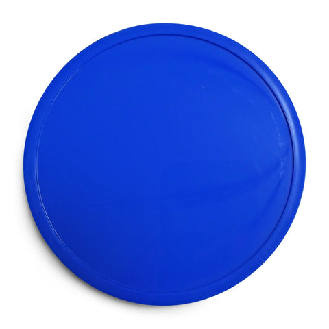 Mega 4 in a Row Replacement Coins - Blue - Set of 21 |  | MegaChess.com