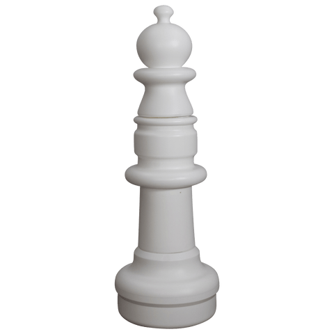 MegaChess 28 Inch Light Plastic Pawn Giant Chess Piece |  | MegaChess.com