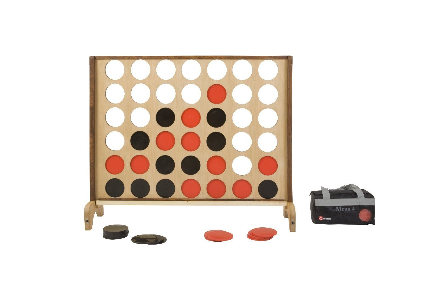 Giant Games for High End Events