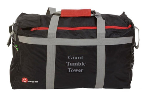 Giant Tumble Tower Bag |  | MegaChess.com