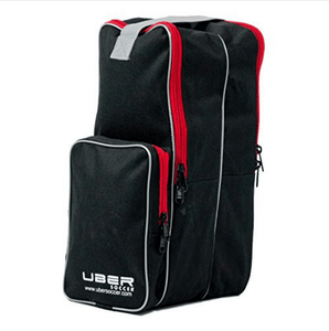 Uber Soccer Cleat Bags