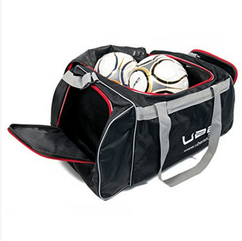 Uber Soccer Bags for Training and Fitness Equipment