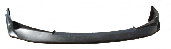 06-11 HONDA CIVIC 4DR JDM J's FRONT LIP PP (ONLY FOR TYPE-R BUMPER)