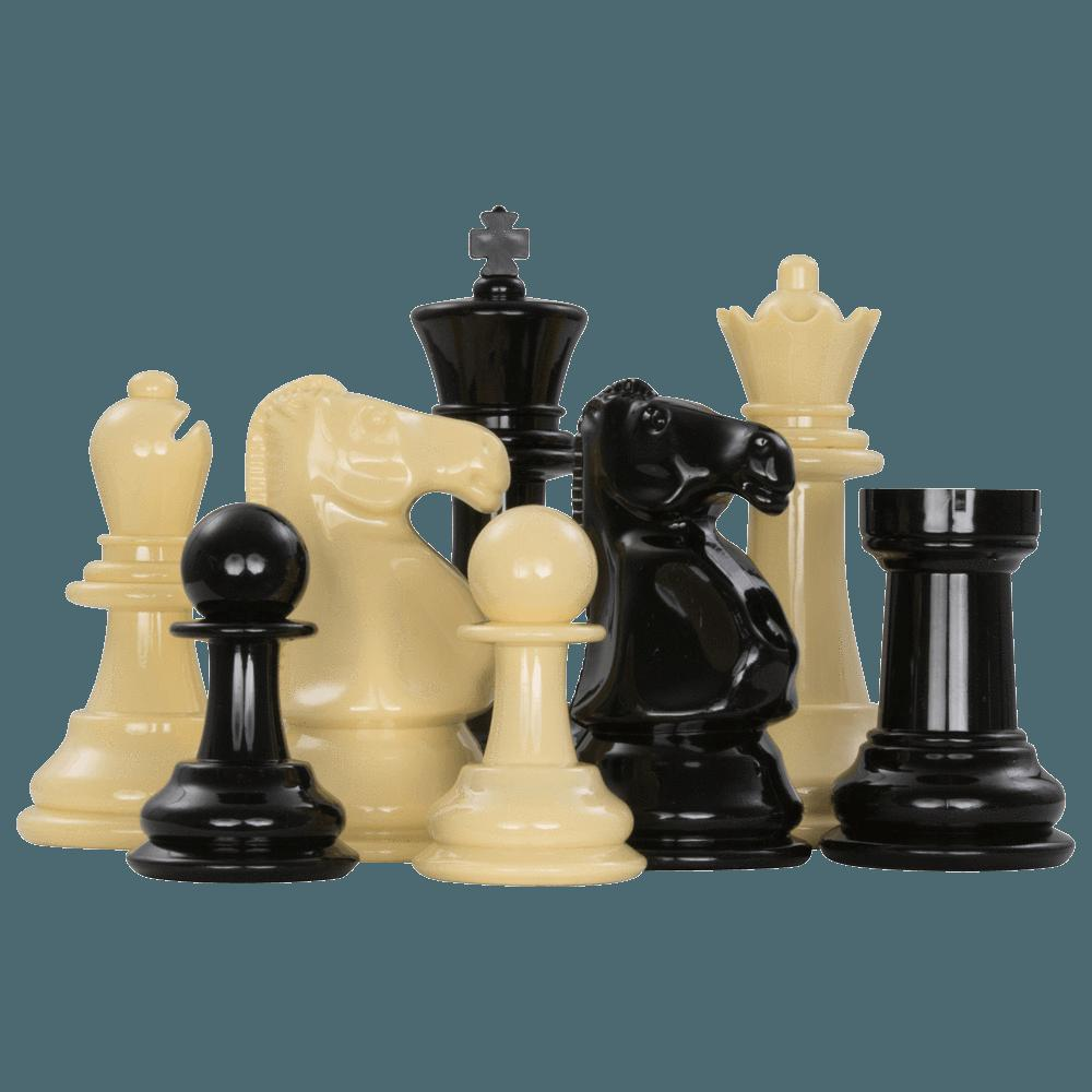 Tabletop Chess Sets