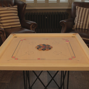 Bar Tavern and Brewery Games