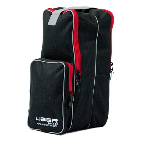 Uber Soccer Player Equipment Bag - Cleats Bag - LawnGames