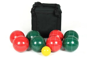 Professional Bocce Ball Set
