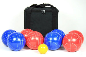 Bocce Ball Sport Series Game Set - LawnGames