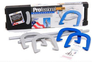 American Professional Horseshoes - LawnGames