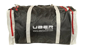 Uber Soccer Player Bag - Pro - LawnGames