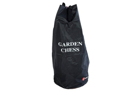 Garden Chess Storage Bag - LawnGames