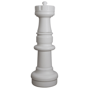 MegaChess 29 Inch Light Plastic Rook Giant Chess Piece |  | GiantChessUSA