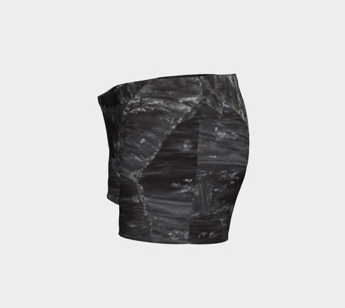 Tailwind Active Shorts