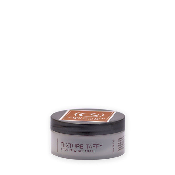 Christopher Stephens Texture Taffy 2oz - Christopher Stephens Professional Hair Care Products