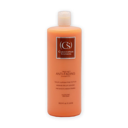 Christopher Stephens Pure Pigment Toning Conditioner 4oz