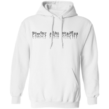 Support Small Business Hoodie