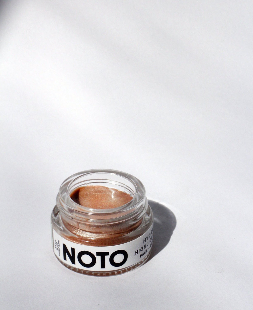 Hydra Highlighter Pot