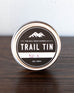 Trail Tin Bundle