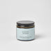 Sel Gris Face & Body Scrub