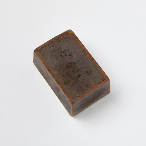 Third Wave Coffee Tallow Soap