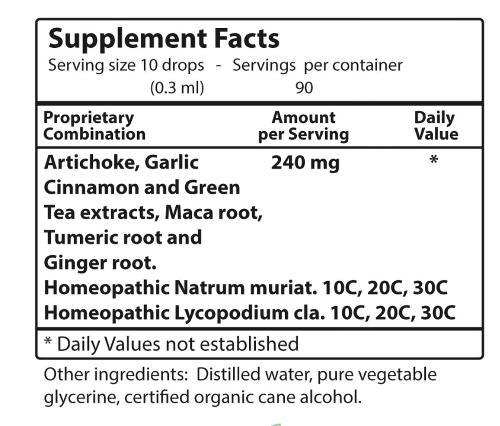 Best time to take weight loss supplements image 8