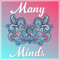 MANY MINDS