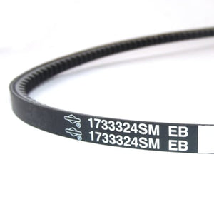 DRIVE BELT 1733324SM, 194149MA, 754-0134, 579932 - (3-6 Bus./Day Delivery)