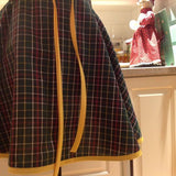 APRON - (ORIGINAL) THE JESSICA - LOCAL NEWFOUNDLAND TALENT (3-6 Bus./Day Delivery)