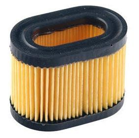 TECUMSEH AIR FILTER 36745, 334346 - (3-6 Bus./Day Delivery)