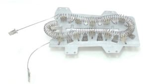 *** PICK-UP ONLY ST. JOHN'S, NL AREA - DRYER HEATING ELEMENT SAMSUNG DC47-00019A