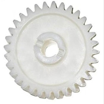 DRIVE GEAR 32 TEETH COMPATIBLE 41A2817 CRAFTSMAN, CHAMBERLAIN, LIFTMASTER GARAGE (7-21 Bus./Day Delivery)