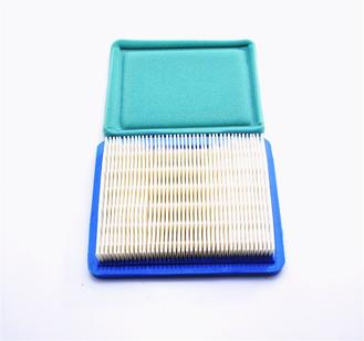 AIR FILTER With PRE-FILTER 17211-ZL8-003, 17211-ZL8-023, 491588, 33055 - (3-6 Bus./Day Delivery)