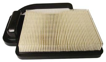 AIR FILTER 20-083-02, 2008306S, 24642, 98018 - (3-6 Bus./Day Delivery)