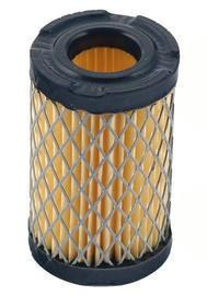 TECUMSEH AIR FILTER 35066, 63087A, 100222 - (3-6 Bus./Day Delivery)