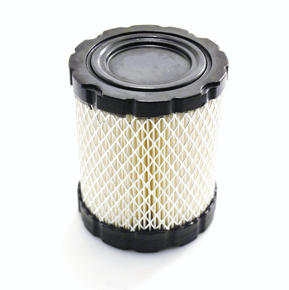 *** PICK-UP ONLY ST. JOHN'S, NL AREA - BRIGGS & STRATTON AIR FILTER 44M977, 44P977, 798897, 794935
