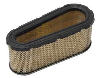 AIR FILTER 496894, 691642, 24151, LG496894JD - (3-6 Bus./Day Delivery)