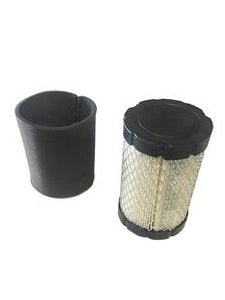 *** PICK-UP ONLY ST. JOHN'S, NL AREA - AIR FILTER WITH PRE-FILTER 797404, 594201, 591334, MIU1303