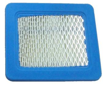 AIR FILTER 82200, 834000, 491588, 5043, AM116236 - (3-6 Bus./Day Delivery)
