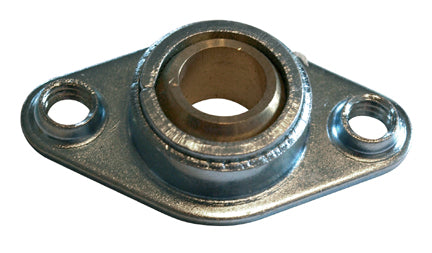 BEARING AND RETAINER 334163MA - (3-6 Bus./Day Delivery)
