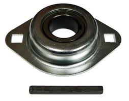 BEARING CRAFTSMAN, MURRAY WITH KEYWAY/STOCK 761507MA, 9648 (3-6 Bus./Day Delivery)